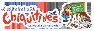 Jardín Infantil Chiquitines – La Alegría de Aprender